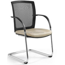 92243 meeting chair conference room board room chair design