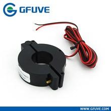 FU-25 High accuracy open core current transformer
