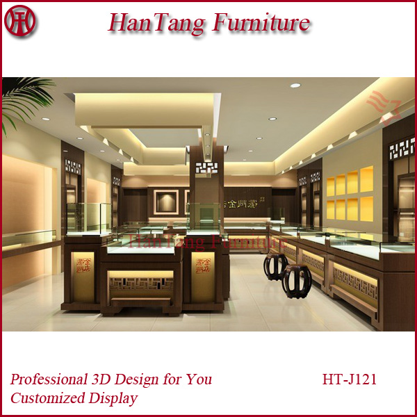 3d Max Design And Mdf Jewelry Store Furniture For Mall For Sale View Jewelry Store Furniture