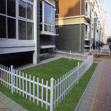 home&garden fence with pvc coated