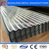 /p-detail/china-ferro-folhas-900004207026.html