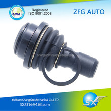 gold supplier best quality car ball joint 40160-EB70A 40160-EB71A
