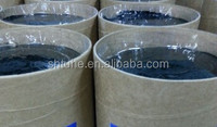 butyl sealant for insulating glass first barrier