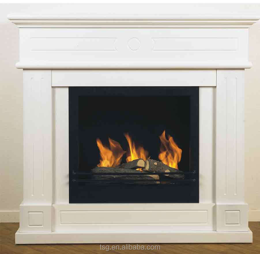 Fast Delivery Heat Resistant Glass Ceramics For Fireplace Glass Buy Fireplace Glass Heat