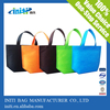 Alibaba Express 100% Recycled Promotional Cheap Logo Shopping Bags