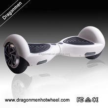 Scooter Electric Unicycle With Bluetooth Music Two Wheel Self Balancing Scooter