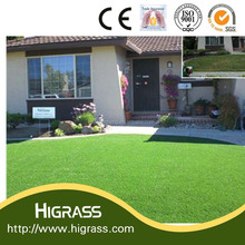 Cheap Mass Producing Synthetic Grass 20mm-40mm