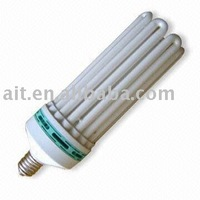 CE,RoHs,FCC,PSE Certifications 8U 200W Energy Saving Lamp/CFL lamp/ CFL Grow light