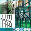 Antique Artificial Curved Cheap Economic Decorative Garden Fence