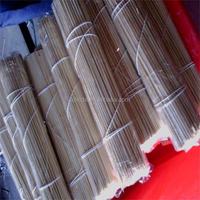 bamboo sticks/ skewer bamboo sticks/ korean bbq tools