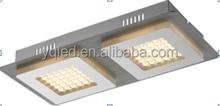 LED wall light yqp led 4512