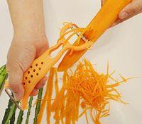 Pre cooking good quality Slicer Gadget Vegetable Fruit turnip Slicer Cutter Carrot Shredder