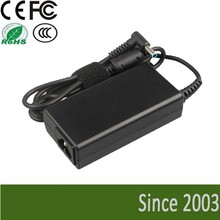 OEM 60W laptop charger replace for Fujitsu Siemens LifeBook 3000 Series