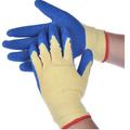 heavy duty guantes industriales