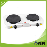 rice cooker hot stone plate