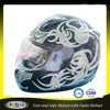 DOT FUSHI ABS motorcycle safety helmets cheap price