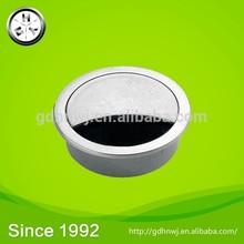 22 años de edad historia caliente escritorio de oficina de calidad ojal decorativo ojal ( CG2311 )