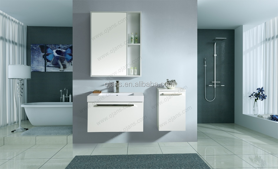 bathroom furnitre cabinet french bathroom vanity cabinet ojs024 750