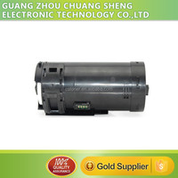 Office supply toner cartridge Docuprint M355df for Xerox with high capacity