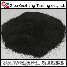 graphite carbon black powder