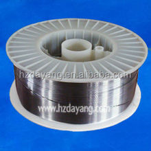 1.2mm E71T-1 E71T-11 E71T-GS self-shielding flux cored wire china supplier