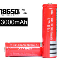 2015 New arrival !! made in china Hot 18650 li-ion Battery rechargeable li ion battery 18650 3.7v 2200mah li ion batttery