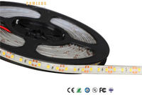 Joinable 5050rgb flexible led strip lights