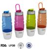 Hot sale waterproof camping travel bottle wholesale