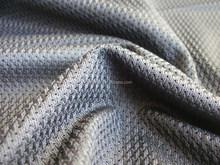 5 empty 1 Mesh Fabric for car cushion