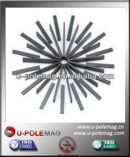de alta calidad del motor eléctrico magnético tiras para la venta