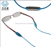 durable promotional custom eco-friendly Glasses Strap with special function
