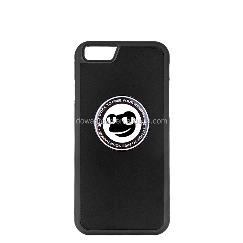 selfie case selfie stick on any surface case for iphone 6s 6 buy selfie case for iphone 6s. Black Bedroom Furniture Sets. Home Design Ideas