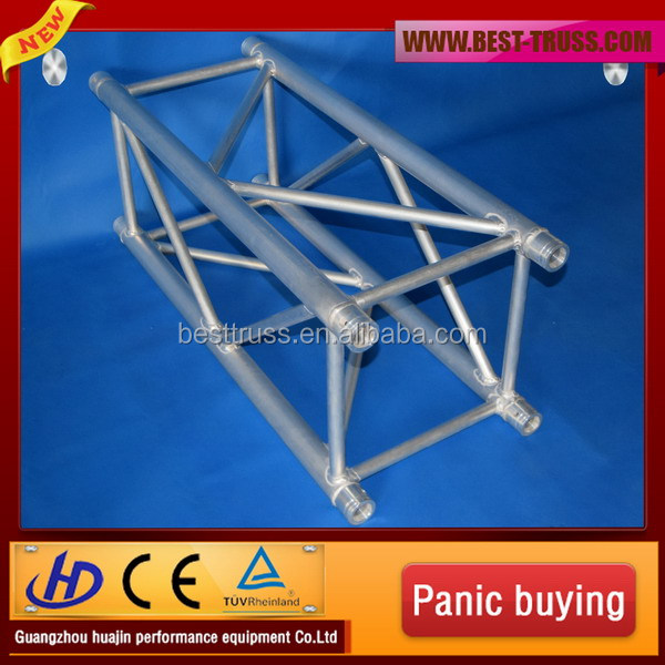 Best Price Metal Roof Truss Design Buy Metal Roof Truss