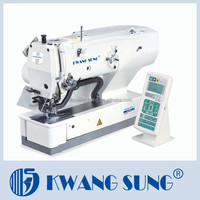 KS-1790 Mini Electric Sewing Machine