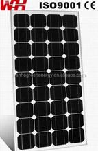 Sale! Price Per Watt High Voltage Solar Panels!