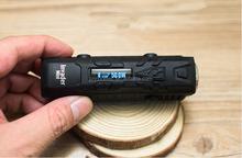 vape mod 2015 50 Watt mod hottest invader 50w Mod! 100% original Guaranteed! Joeicg/Jinnuo