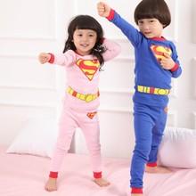 venta al por mayor los niños pijamas