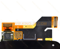 Big news!!! Original lcd for Samsung S5 lcd touch screen with digitizer,for Samsung S5 screen, for Samsung S5 display