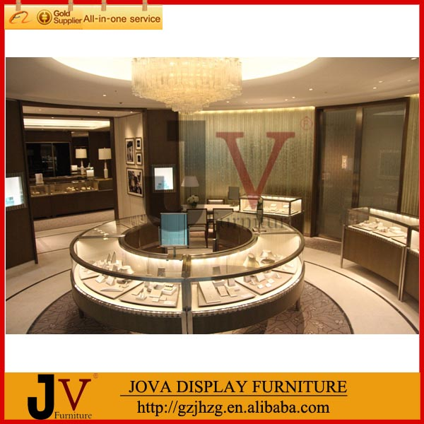 decoracao interiores de lojas : decoracao interiores de lojas: de design de interiores loja de jóias de decoração decoração de