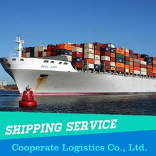 Consolidated agent Shenzhen&Guangzhou sea freight forwarder to LINZ-----Skype: colsales02