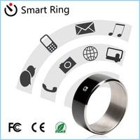 Wholesale Smart R I N G Electronics Man Masturbation Vibrating Ring Nfc Sticker For Car Delaship Marketing