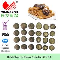 whole dried smooth mushroom/good taste 3-5cm dried shiitake/Whole Dry Shiitake Mushroom for Sale