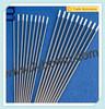 Thoriated Tungsten for short arc lamp electrode/Welding WT20 Wolfram Tungsten Electrode/Welding tungsten electrode for tig