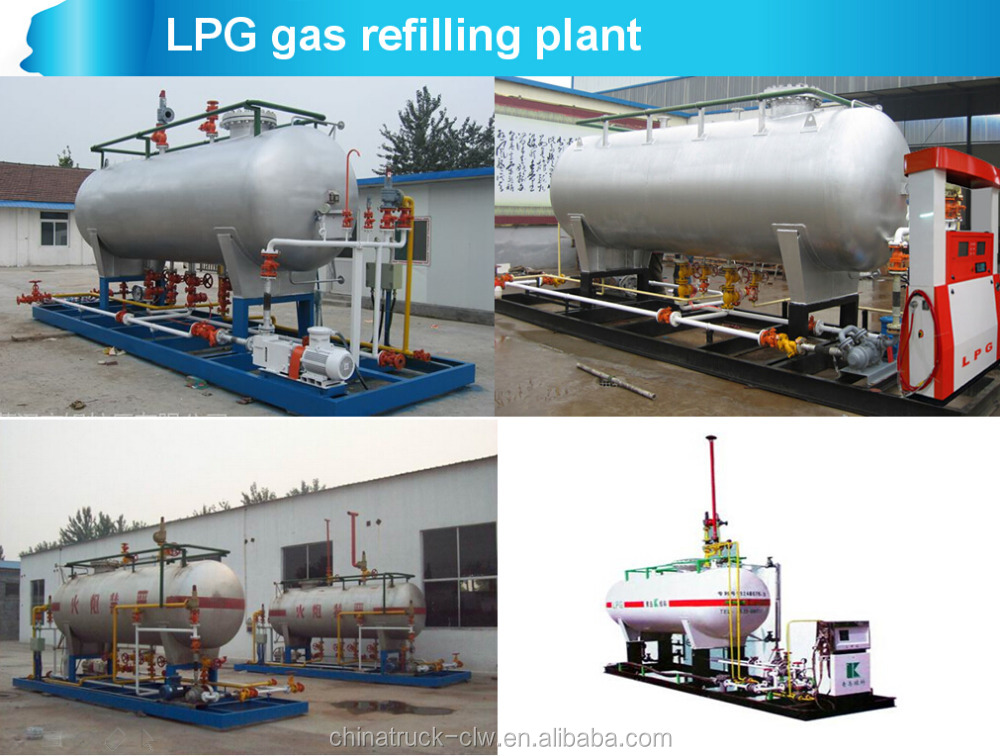 a study on the liquefied petroleum Lpg (liquefied petroleum gas) is the generic name for commercial propane and commercial butane these are hydrocarbon products produced by the oil and gas industries commercial propane predominantly consists of hydrocarbons containing three carbon atoms, mainly propane (c3h8.
