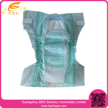 Distributors wanted cloth-like backsheet baby diapers wholesale kenya