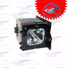 Projector lamp UX25951 with lamp holder for HITACHI 50VS69A