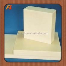 Anti scratching ABS sheet manufacturer