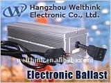 UL,CUL,CE,TUV certificated digital electronic ballast 600w