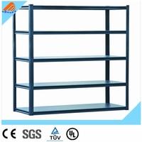 whalen storage rack costco,shelving racking,steel light duty boltless rack