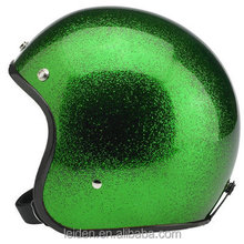 popular open face helmet motorcycle casco motobike helmet euro design DOT/ECE STANDARD